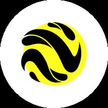 MicrosoftTeams-image (9)